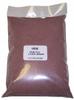 Silica Free Abrasive, 1 1/2 lbs. -- 18530 - Image