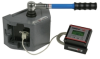 ET-cal Torque Calibration Analysers -- 035330