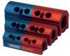 DUOFLOW® Aluminum Manifolds