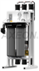 Commercial Reverse Osmosis Systems -- BT-Series
