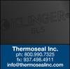 Flexible Graphite -- KLINGER® FLEXIBLE GRAPHITE SLS