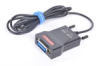 (Limited Quantity Available) USB to GPIB Adapter Interface -- Keithley KUSB-488A