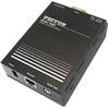 EtherBITS? Universal Device Server -- Model 2285