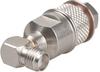 Right Angle Cable Jack -- 26_SMA-50-4-1/199_-E - 84047839 - Image