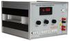 Pulse Generator -- 8282-1