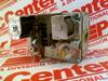 INGERSOLL RAND C330926P01 ( GAS VALVE 24V ELECTRONIC IGNITION SLOW OPENING ) -Image