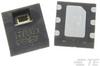Humidity Sensor Components