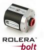 Rolera™ Bolt - Image