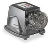Metering Pump, 17 GPD, 100 PSI -- 4NA18 - Image