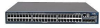 HP A5500-24G SI Switch - Switch - L4 - managed - 24 x 10/100 -- JD369A#ABA