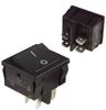Rocker Switches -- CKN2060-ND -Image
