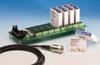 Accelerometer Input Module -- SCM5B48