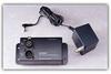 Single-Channel 48V Phantom Power Supply -- AT8801