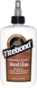 Titebond Translucent Wood Glue -- 6123