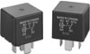 Omron Automotive Relays -- G8JN Series