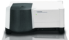 UV-FTIR -- Cary Eclipse Fluorescence Spectrophotometer