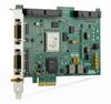 NI PCIe-1473R -- 781585-01