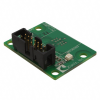 Evaluation Boards - Sensors -- 1191-1026-ND - Image