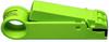 Strip Tool -- CPT7538125