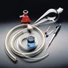 TYGON® Laboratory Tubing R-3603 -- View Larger Image