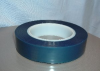 Circuit Board Tape -- DW D-Wrap