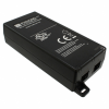 Power over Ethernet (PoE) -- 993-1140-ND - Image