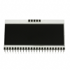 Display Modules - LCD, OLED Character and Numeric -- 153-1109-ND -- View Larger Image