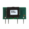 DC DC Converters -- 296-20642-ND