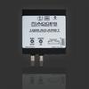 8MHz 16-bit Analog Waveform Output USB Board -- USB-AO-ARB1