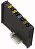 Serial interface; RS-232 C / RS-485 configurable; 750 series XTR - for eXTReme environmental conditions -- 750-652/040-000