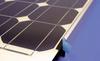 SOLARBOND™ PV Module Frame Tape -- V7700