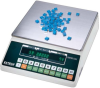 Electronic Counting Scales -- 160310 - Image