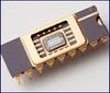 RF Filter -- 310-020619-002