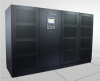 Flywheel UPS -- CleanSource® HD675 UPS (675 kW - 4.725 MW) - Image