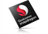 Mobile Processor -- Snapdragon 810