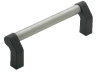 Aluminum Equipment Handle -- UN8 -Image