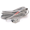 PanelView 300 5 m Operate and Prog Cable -- 2711-CBL-PM05 - Image