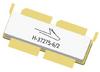 RF Power Transistor -- PTFB193404F-V1 -Image
