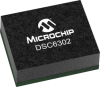 Oscillator -- DSC6302 - Image