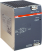 Primary Switch Mode Power Supply for CP-C 24/10.0 -- 1SVR427025R0000 - Image
