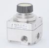 Small Vacuum Regulator -- RV2 Series - Image