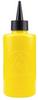 Dispensing Equipment - Bottles, Syringes -- 154-35756-ND -Image