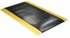 Diamond-Tuff Classic Max Anti-Fatigue Mat Roll -- FLM412 -Image