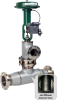 ProSonix™ I-Series Inline Direct Steam Injection Heater - Image