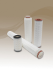 Pleated Glass Fiber Filter Cartridges -- MicroVantage® MGF Series