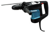 "HR4001C - 1-9/16"" Rotary Hammer; Accepts SDS-MAX Bits -- HR4001C"