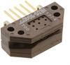 Encoders -- 516-3030-ND -Image