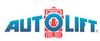 Lift Trucks, Autolift