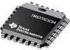 TMS370C3C0A 8-Bit Microcontroller -- TMS370C3C0AFNT