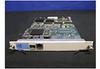 Gigabit 1-Poer Dual Media TeraMetrix XD Module -- Spirent/TAS/Netcom LAN-3327A